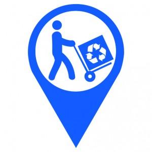 ReciclajesAviAlmacén
