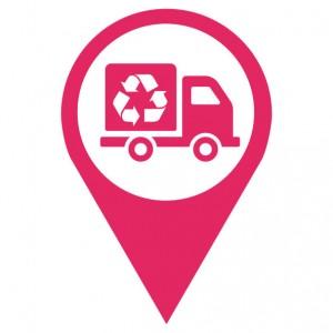 ReciclajesAviTransporte