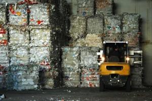 reciclajesavialmacenamiento