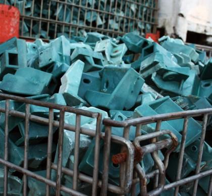Las nuevas normas comunitarias sobre reciclaje y gestión de residuos
