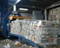 reciclajesavi12