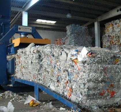 La industria del papel se postula como motor de reindustrialización sostenible