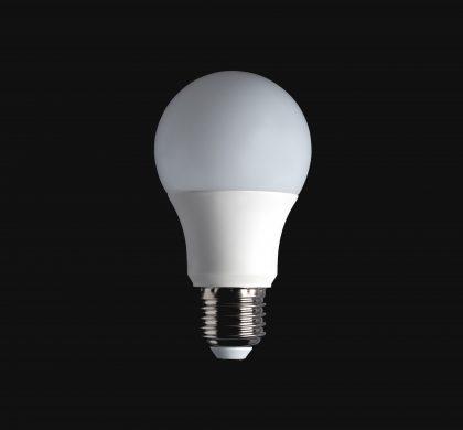 Las bombillas halógenas no se pueden fabricar desde el 1 de septiembre