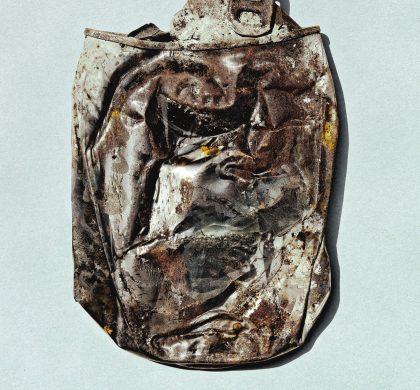 Contribuir al reciclaje de envases de aluminio tiene premio