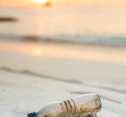 Life Plasmix, el proyecto que propone reutilizar plásticos recuperados en el packaging alimentario y la automoción