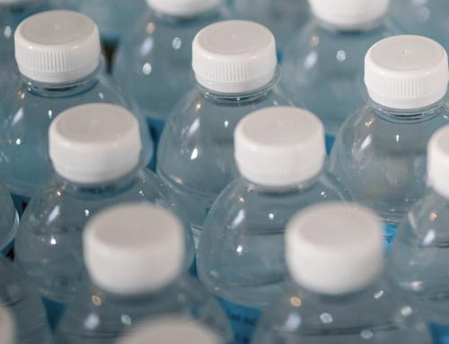 Nace CIRPLAS AGROPLÁSTICOS, el sistema de gestión de residuos plásticos agrarios
