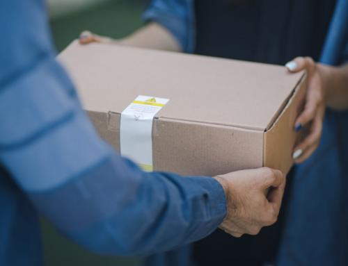 ¿Conoces las ventajas del cartón?