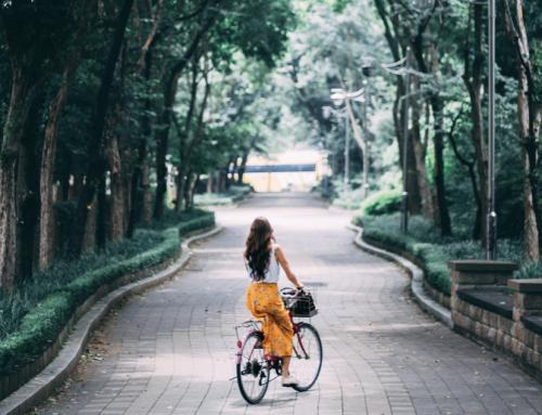 Edigal, la empresa de mobiliario sostenible que diseña ciudades con alma
