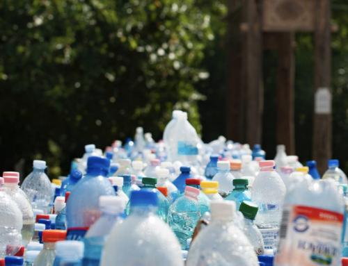 Los españoles reciclaron en 2020 el doble de envases plásticos que en 2010